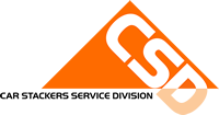 Car Stackers Service Division