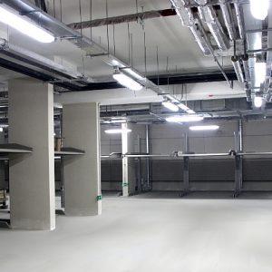 Storeparker N2102 Sydney, NSW
