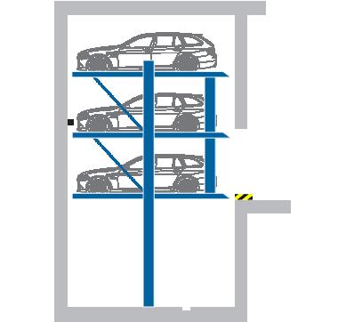 Liftparker_n4403